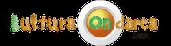 logo kultura ondarea copia